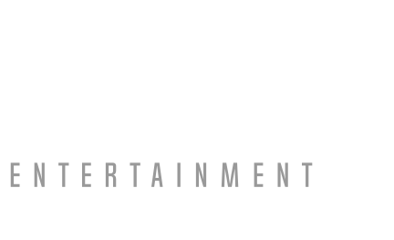 Tier One Entertainment